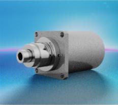 MaalonDrive® UHV 19mm - Type 3