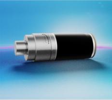 MaalonDrive® HighRes 10mm - Type 6