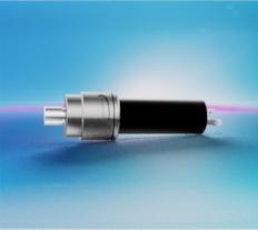 MaalonDrive® ZeroBacklash 8mm - Type 4