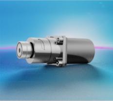 KeevoDrive® HighRes 19mm - Type 1