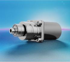 KeevoDrive® UHV 19mm - Type 1