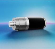 MaalonDrive® SpecialShaft 10mm - Type 3
