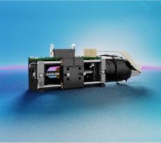 RasuunDrive® HighSpeed 16mm - Type 2