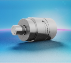 MaalonDrive® UHV 8mm - Type 2