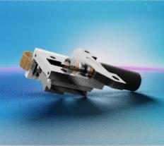 RasuunDrive® HighAcc 10mm - Type 1