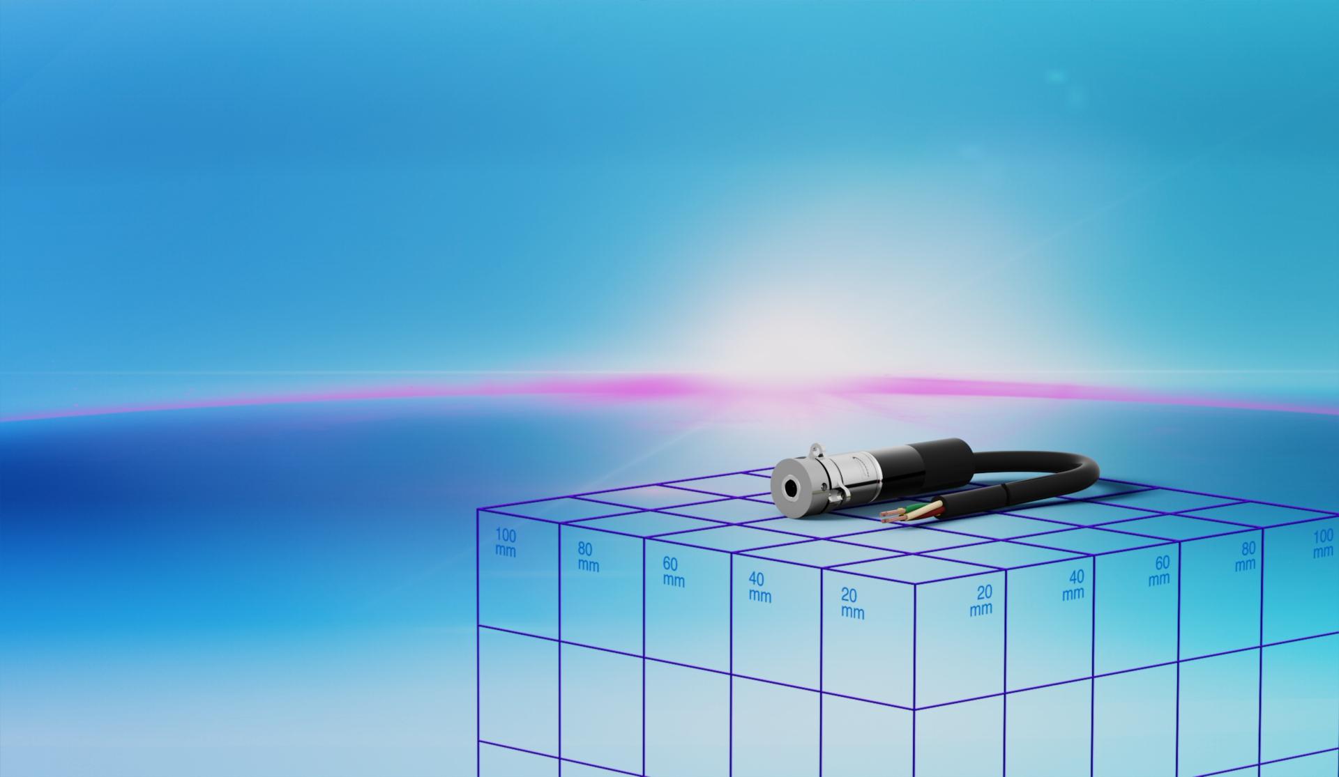 coogradrive toolfit 10mm type 2 micromotion. Black Bedroom Furniture Sets. Home Design Ideas