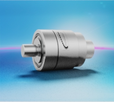 MaalonDrive® UHV 10mm - Type 5