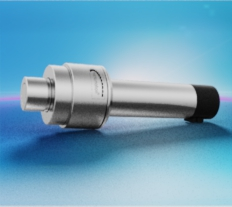 MaalonDrive® HighSpeed 10mm - Type 1